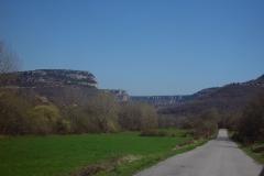 tn_DSC09923_Cañones del Ebro