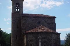 tn_DSC08765_San Martin de elines_colegiata