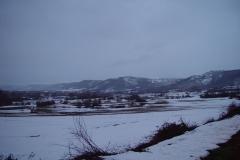tn_DSC09704_VAlderredible Nevado
